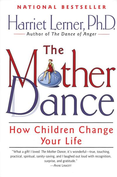 Mother Dance