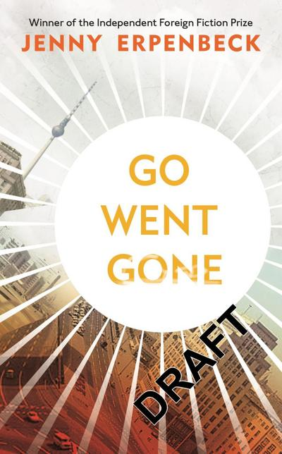 Go Gone Went