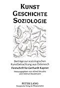 Kunst - Geschichte - Soziologie
