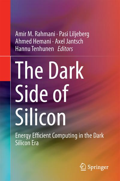 The Dark Side of Silicon