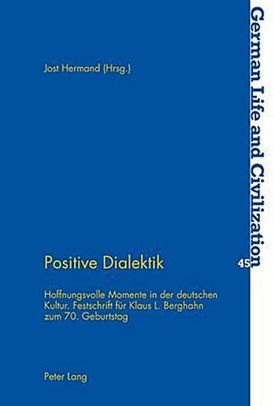 Positive Dialektik