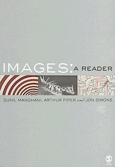 Images: A Reader