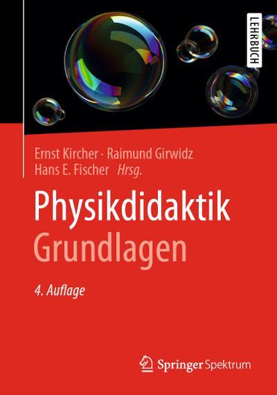 Physikdidaktik | Grundlagen