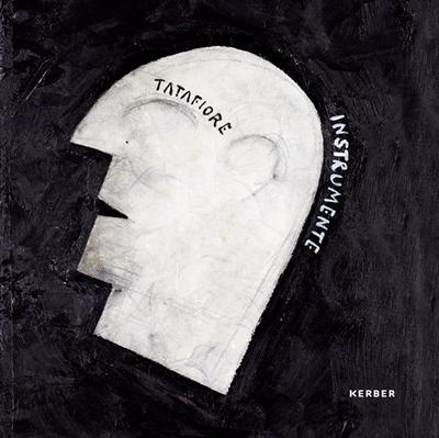 Ernesto Tatafiore: Instrumente