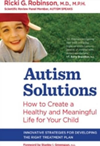 Autism Solutions