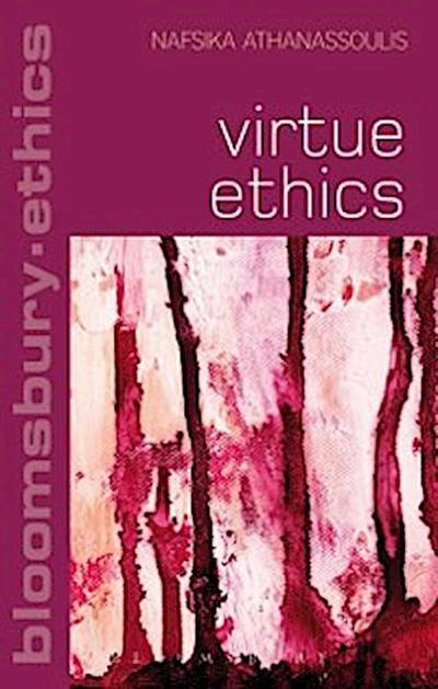 Virtue Ethics