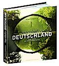 Sagenhaftes Deutschland; Eine Reise zu mythis ...
