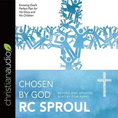 CHOSEN BY GOD               6D