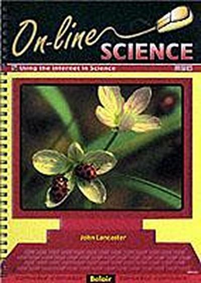 ON LINE SCIENCE 07-11