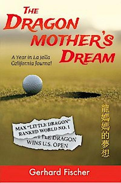 The Dragon Mother's Dream