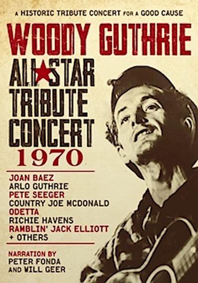 The Classic 1958-62 Recordings