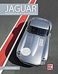 Jaguar; Faszination im Zeichen der Katze; Deu ...