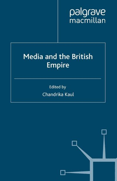 Media and the British Empire
