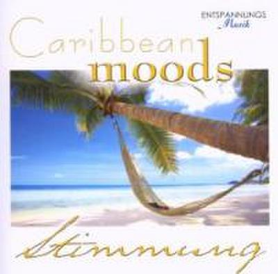 Caribbean Moods-Entspannungs-M