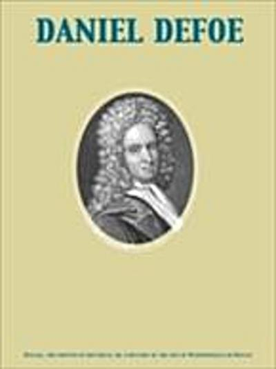 Fortunate Mistress (Parts 1 and 2)  or a History of the Life of Mademoiselle de Beleau Known by the Name of the Lady Roxana