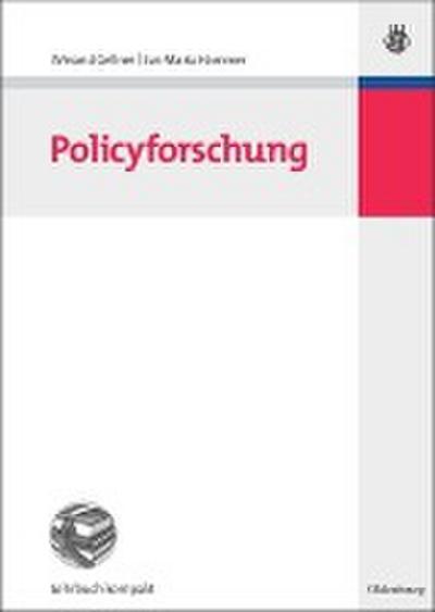 Policyforschung