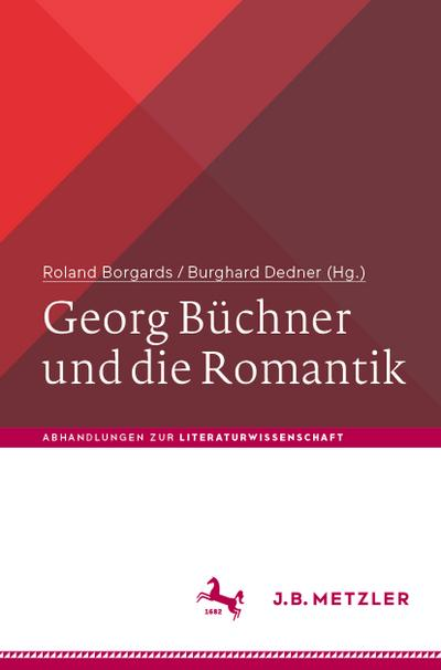 Georg Büchner und die Romantik