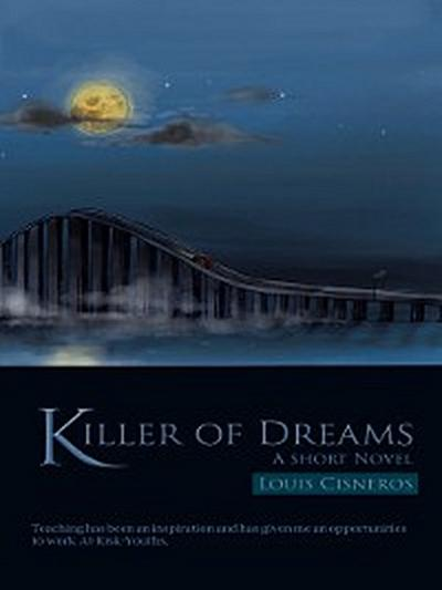 Killer of Dreams