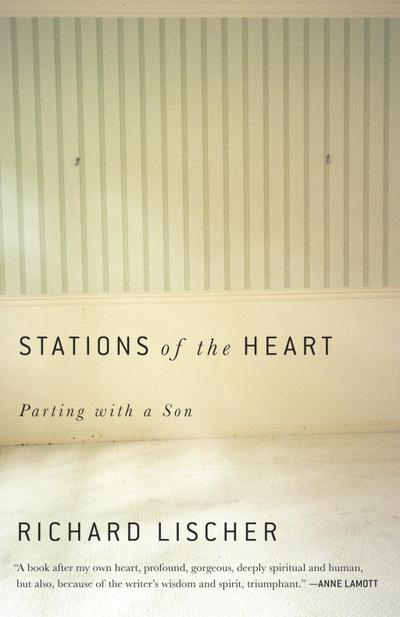 Stations of the Heart