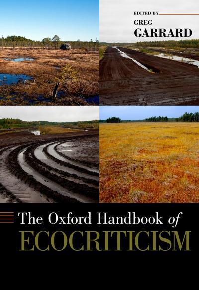 Oxford Handbook of Ecocriticism