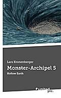 Monster-Archipel 5