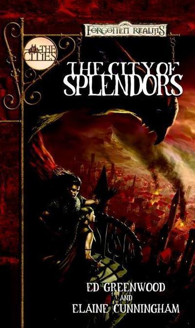 The City of Splendors