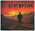 Redemption (Deluxe Hardcover Digibook Edition)