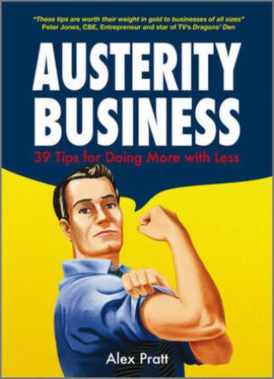 Austerity Business