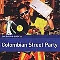 Rough Guide: Columbian Street