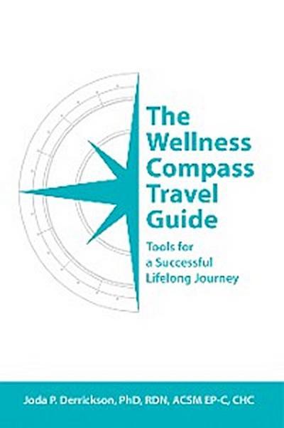 The Wellness Compass Travel Guide