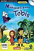 Fürst Marigors Rache an den Tobis. CD-ROM