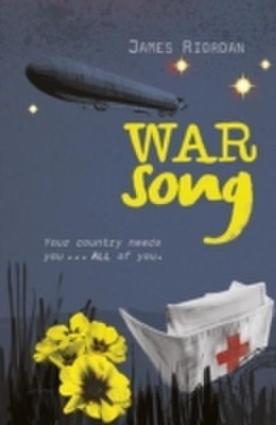 War Song
