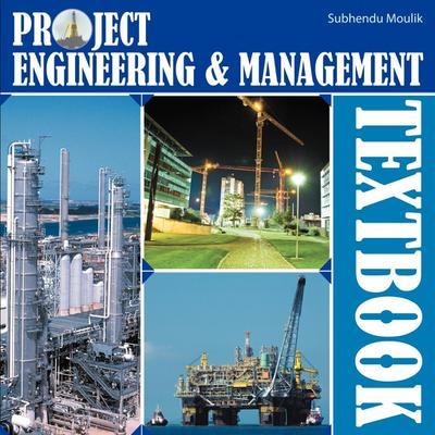 Project Engineering & Management Textbook