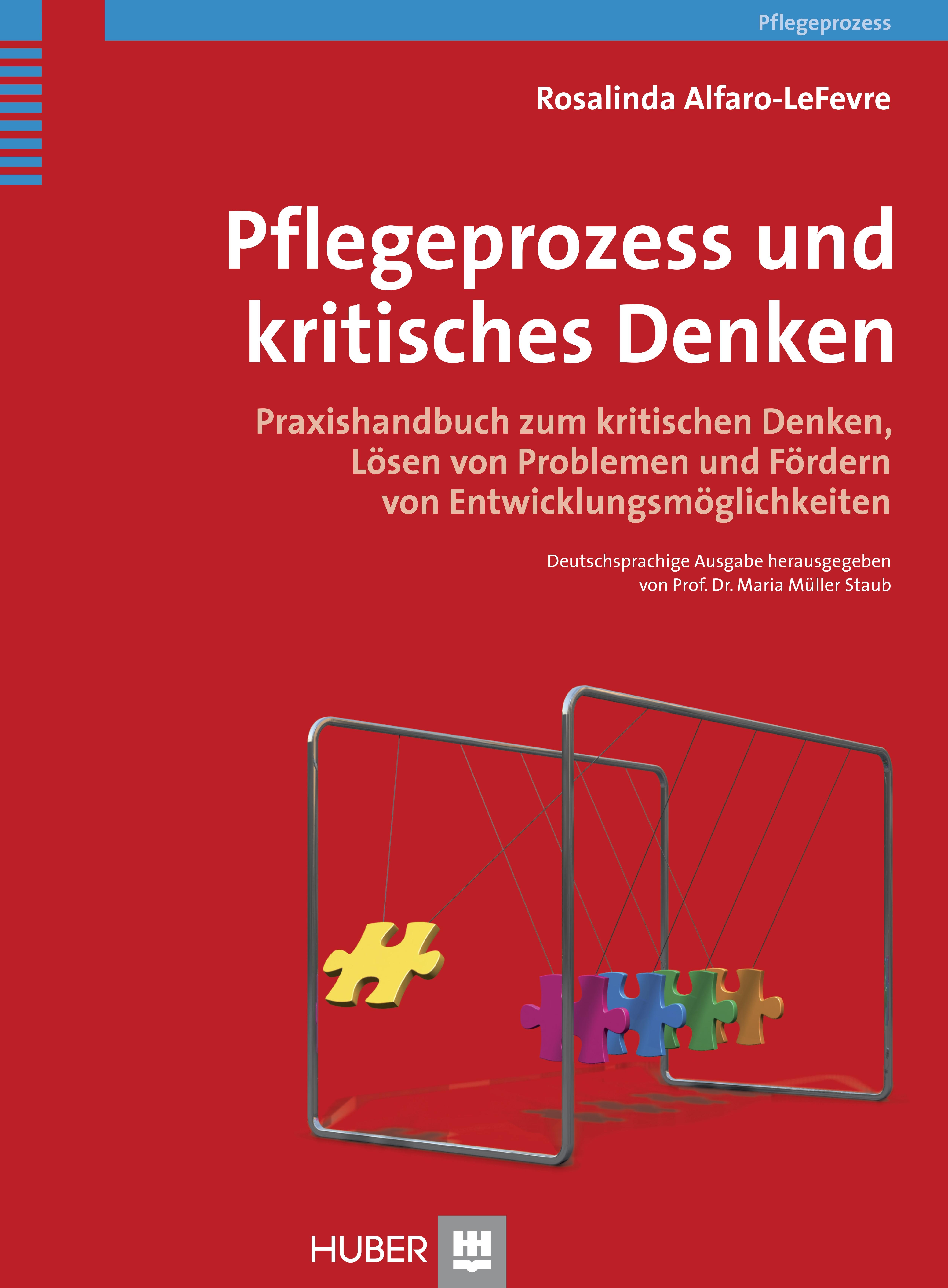 Praxisfelder der Wahrnehmungspsychologie Bernd Kersten
