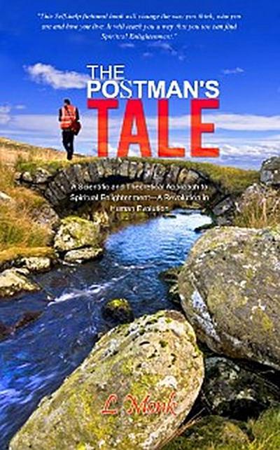The Postman's Tale