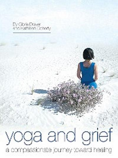Yoga and Grief