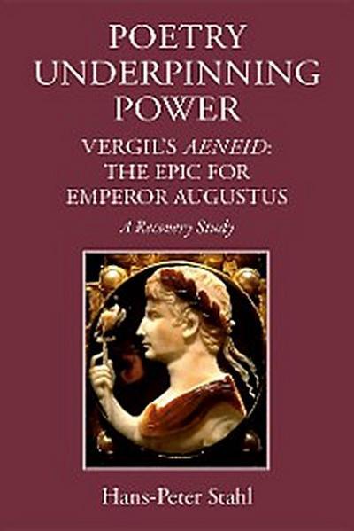 Poetry Underpinning Power