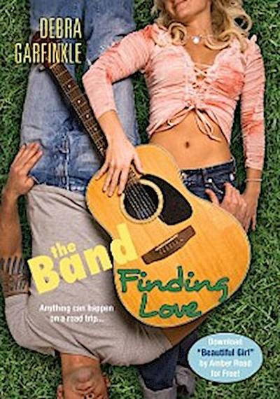 Band: Finding Love
