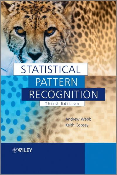 Statistical Pattern Recognition