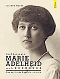 Großherzogin Marie Adelheid von Luxemburg