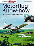 Motorflug Know-How