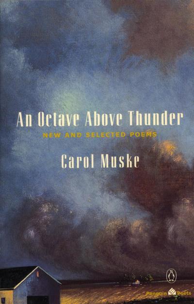 AN Octave above Thunder