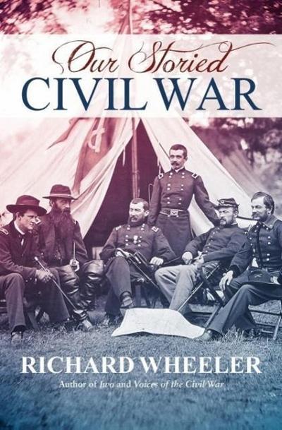 Our Storied Civil War