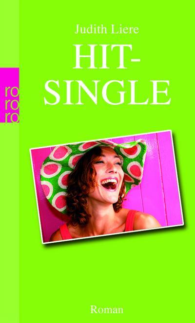 Hit-Single (rororo)