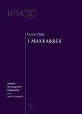 Herders theologischer Kommentar zum Alten Testament Erster Makkabäer