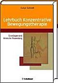 Lehrbuch Konzentrative Bewegungstherapie - Evelyn Schmidt