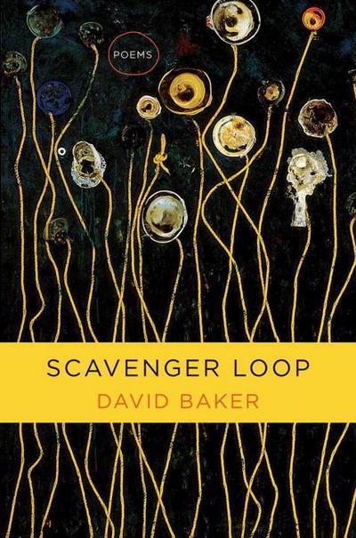 Scavenger Loop: Poems