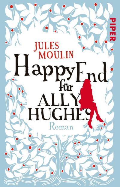 Happy End für Ally Hughes
