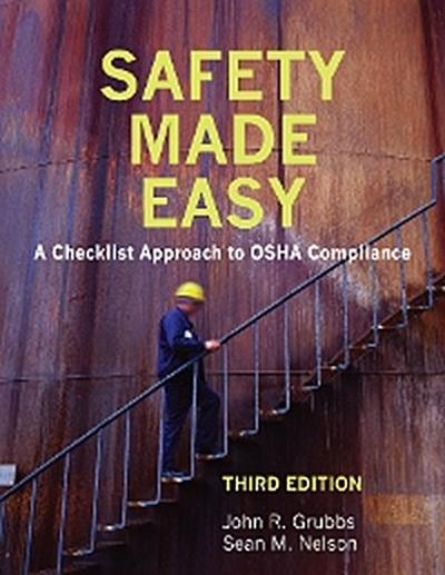 Safety Made Easy