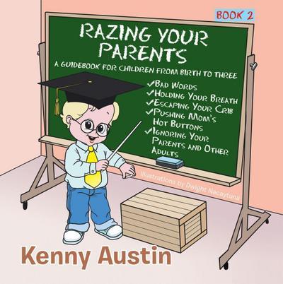 Razing Your Parents